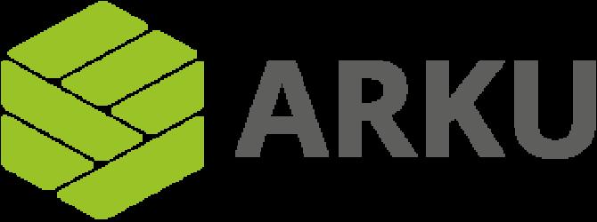 Kooperatinė bendrovė ARKU kredito unija